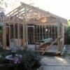 Cottages, Studios, & Exteriors