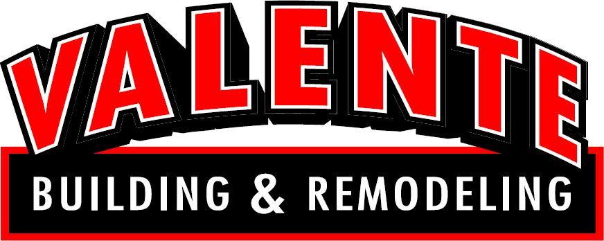 Valente Building & Remodeling